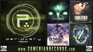 Watch Periphery Passenger video
