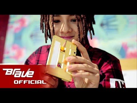 [M/V] 원펀치 - 돌려놔 / PUNCH - Turn me back (OFFICIAL VIDEO)