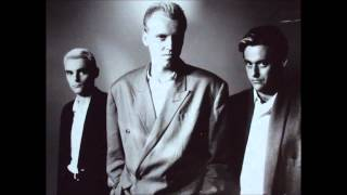 Watch Heaven 17 Wholl Stop The Rain video