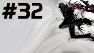 Prototype 2 - Gameplay Walkthrough - Part 32 (X360/PS3/PC) [HD]