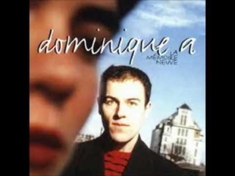 A Dominique - Tutti va Bene