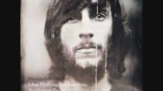 Watch Maximilian Hecker Blue Soldier Night video