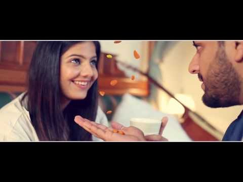 Sahan - Teaser - Simarjit Bal Ft 2Toniks - Punjabi New Song -...