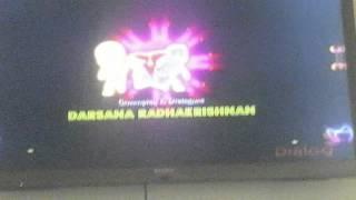 Chotta Bheem sky dragon song