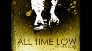 Watch All Time Low Sticks Stones And Techno video