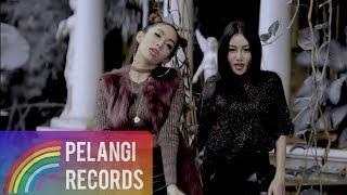 Duo Serigala Pelan Pelan Ah Ah Ih Ih Official Music Audio