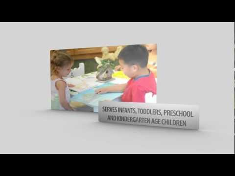 Step By Step Montessori Schools Of Chaska
