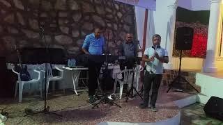 Download Lagu Ercan KAHRAMAN & Hıdır TAŞ Gratis STAFABAND