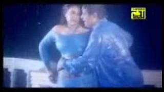 hot song dipjol moyri 1