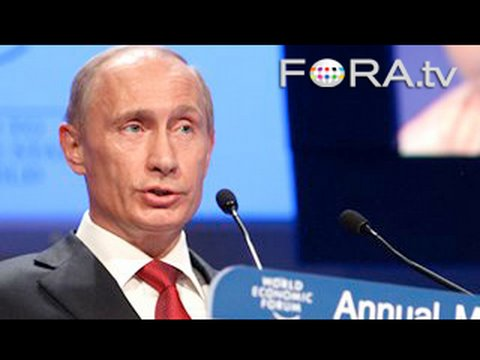 Broadcast hd helsinki 2 0 for democracy and rule of law in russia