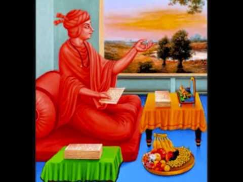 Swaminarayan Arti Original.