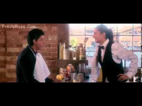 Saans---song---jab-tak-hai-jaan-[freshmaza](1).mp4 video