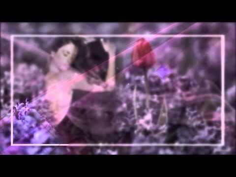 ❃ Lawendowy ❃ video