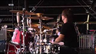 Chris Cornell 5-30-09  Pinkpop Festival - Landgraaf, Netherlands.