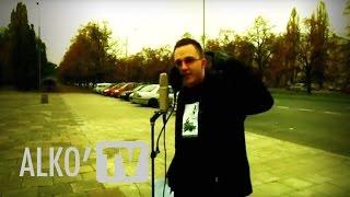 download musica Ten Typ Mes - My - Zamach na przeciętność