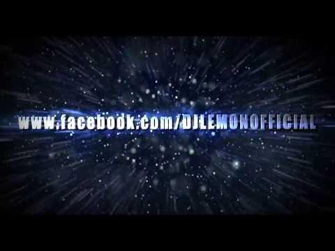 SAADI GALLI (NAUTANKI SALA) DJ LEMON & DJ ANSH (DOHA) REMIX (...