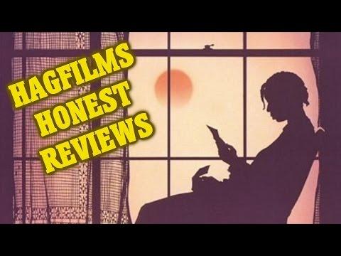 The Color Purple (1985) - Definitve Spielberg #9 - Hagfilms Honest Reviews