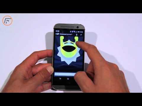 Jawbone UP24 - Test complet du bracelet connecté