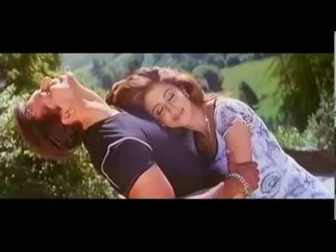 1999   Janam Samjha Karo   Love Hua