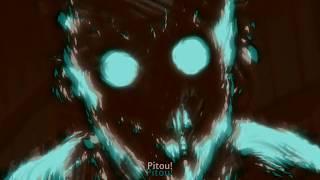 Night Lovell - I_m Okay // GON VS PITOU ( AMV )