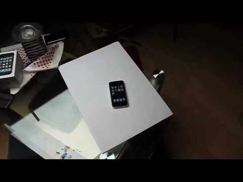 check out the new iPhone 5 transformer: http://www.youtube.com/watch?v=yhv7qmo63D4 There is an App where you can active the physical built in keyboard on the...