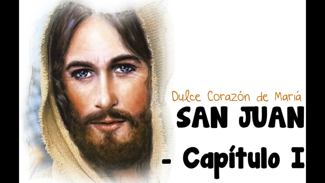 youtube evangelio: