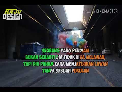 Quotes Video.,., Bom Smoke