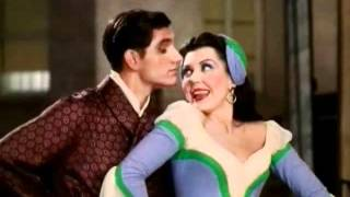 Ann Miller - Always True to You in My Fashion
