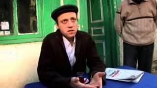 Download Lagu Ahmet Varlı - Fiat Reklamı Gratis STAFABAND