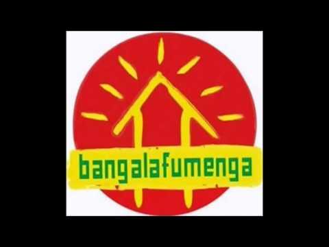 Bangalafumenga - Pare