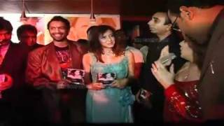 Goa - Music Launch of Film ''Bombay to Goa'' 10 2 2011