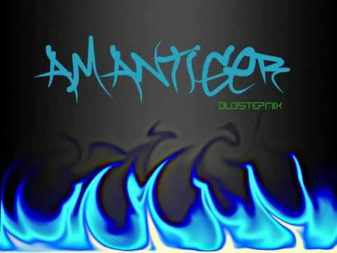 Dubstep Honey singh choot mix song Amantiger ft.
