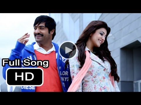 Baadshah Movie diamond Girl Promo Song Video video