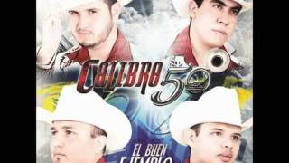 Calibre 50 Video - Gente Batallosa - Calibre 50 Ft Banda Carnaval