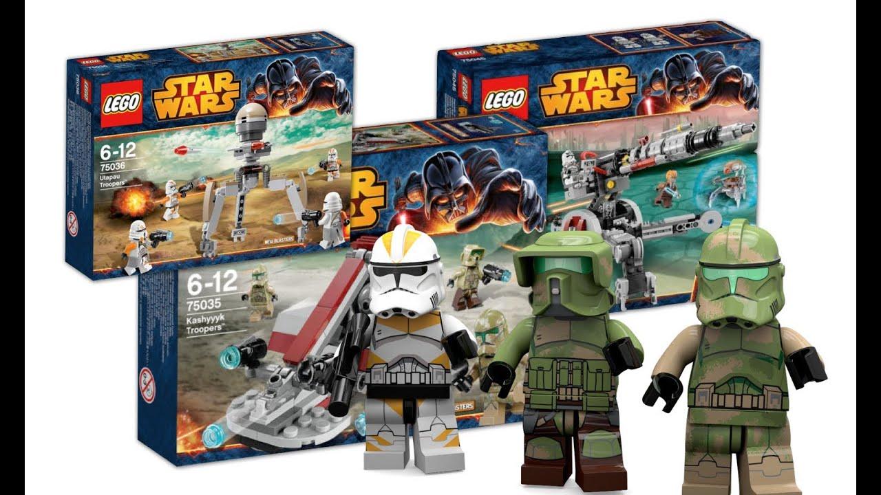 NEW LEGO STAR WARS 2-Sided Bookmark 2.5