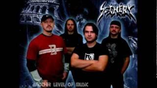 Watch Seventh Gate Retribution video