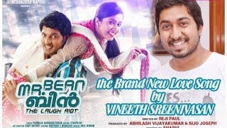 A FILM BY REJI PAUL. WRITTEN BY SHARVI PRODUCERS: SIJO JOSEPH & ABHILASH VIJAYAKUMAR AND JAYACHANDRAN NAPOLI Euro Star Cinema - ITALY. MR BEAN the Laugh Riot...