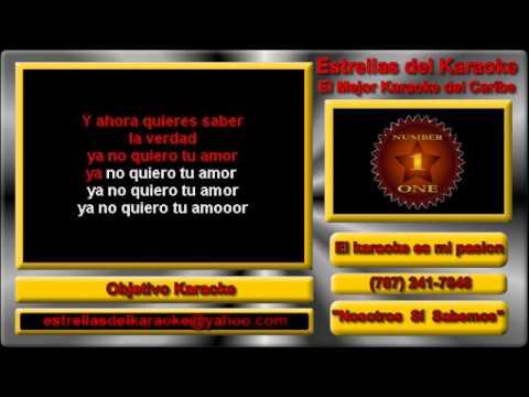 ultimos discos latinos: