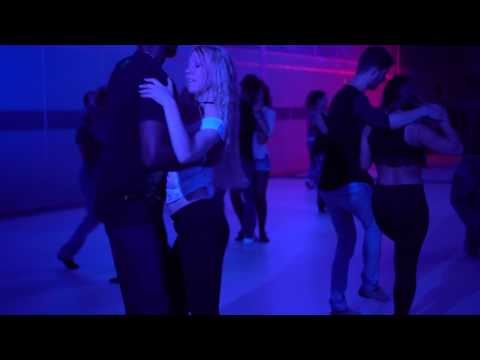 00185 PBZC 2017 Social Dances Several TBT ~ video by Zouk Soul