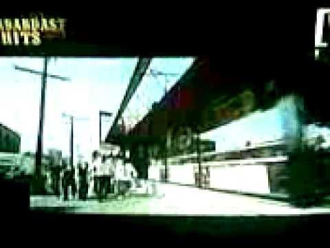 Vaaranam Aayiram -  Adiyae Kolluthey Video video