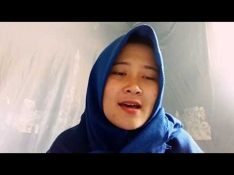 Tak bisa move on - vierratale (cover)