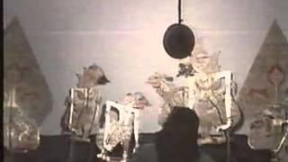 NARTO SABDO - Kautaman Karno