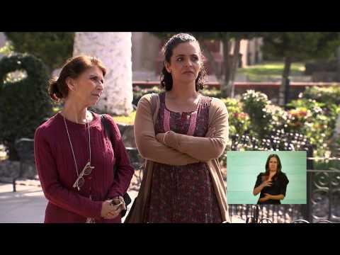 Kipatla: Rogelio y los rollos velados (capítulo 09 de la segunda temporada)
