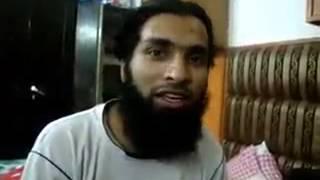 "Download Lagu Bhutanese Song ""Che lu Ga of M-Studi"" by Kashmiri Singer Gratis STAFABAND"