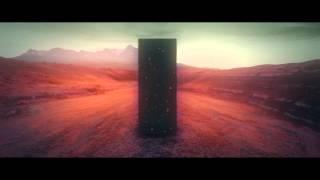 Alina Baraz & Galimatias - Fantasy (Official Video)