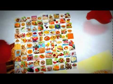 Gluten Free Diet - Gluten Free Diet Plan Recipes