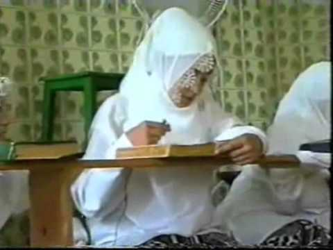 2003 Hatİm Hayri 001.flv video