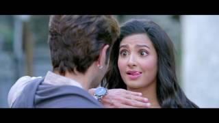 Abhimaan আভিমান (2016) Movie Official Trailer | Jeet |