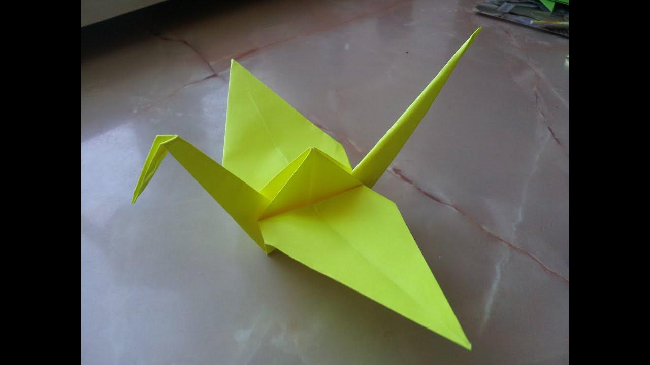 Поделки своими руками оригами фото