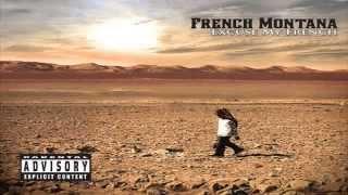 Watch French Montana 40 Ft Trey Songz  Fabolous video